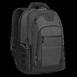 Urban Laptop Backpack