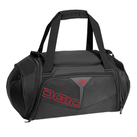 Endurance 2X Gym Bag