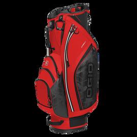 Cirrus Golf Cart Bag