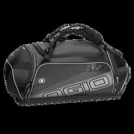 9.0 Athletic Gym Bag