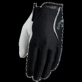 X Spann Golf Gloves