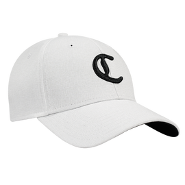 C Collection Cap