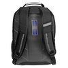 Circuit Laptop Backpack - View 2