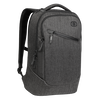 Newt 15 Laptop Backpack - View 1