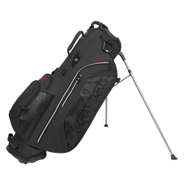 Cirrus Golf Stand Bag