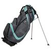 Women's Featherlite Luxe Golf Stand Bag - View 1