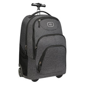 Ogio Phantom Travel Bag