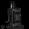 Skycap Travel Bag - View 1