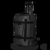 Skycap Travel Bag - View 2