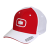 Ovent Golf Cap - View 1