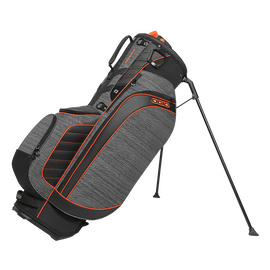 Stinger Golf Stand Bag