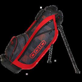 Tyro Golf Stand Bag