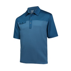 Barclay Golf Polo