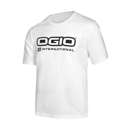 OGIO International T-Shirt