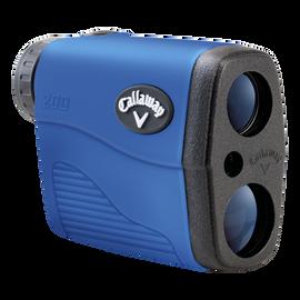 200 Laser Rangefinder