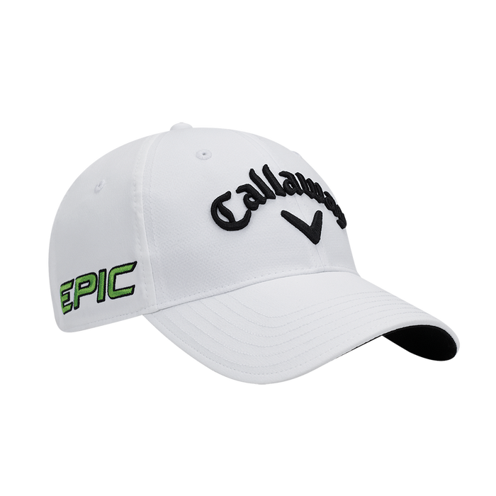 "TA Performance Pro ""Mr.58"" Cap"