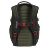 Quad Laptop Backpack - View 2