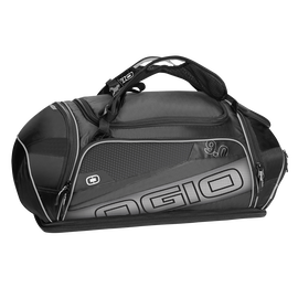 9.0 Athletic Gym Bag