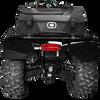 Burro ATV Rear Rack Bag - View 6