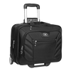 Roller RBC Rolling Briefcase - View 1