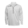 Fender Golf Pullover - View 1