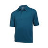 Alistair Golf Polo - View 1