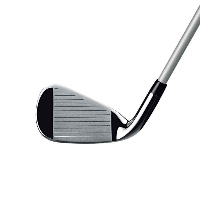 Women's X Series 416 Irons