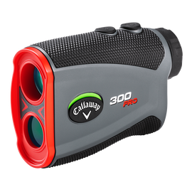 300 Pro Laser Rangefinder