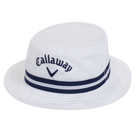 CG Bucket Hat