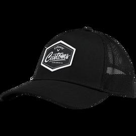 Callaway Customs Trucker Hat