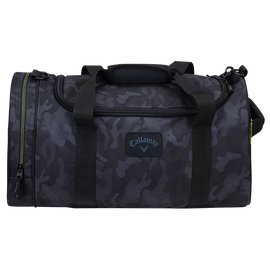 Clubhouse Small Duffle