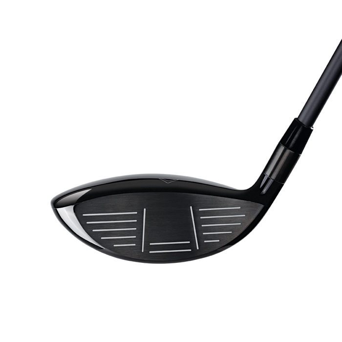 X Series 416 Fairway Wood