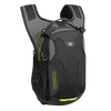 Baja 2L Hydration Pack - View 1