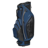 Cirrus Golf Cart Bag - View 1