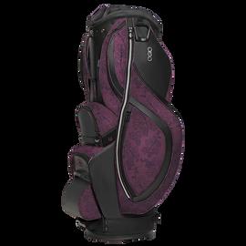 Women's Majestic Golf Cart Bag