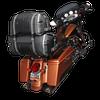 All Elements 5.0 Duffel Bag - View 2