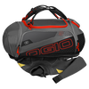 9.0 Athletic Gym Bag - View 2