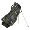 Grom Golf Stand Bag - View 1