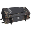 Burro ATV Rear Rack Bag - View 1