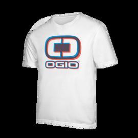 OGIO 3D T-Shirt
