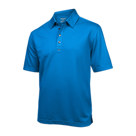 Roxy Golf Polo