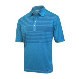 Scuff Golf Polo
