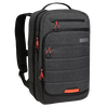 Access Backpack - View 1