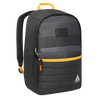 Lewis Laptop Backpack - View 1