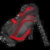 Press Golf Stand Bag - View 1