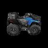 Burro ATV Front Rack Bag - View 3