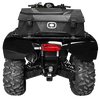Burro ATV Rear Rack Bag - View 6