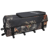 Burro ATV Rear Rack Bag - View 2