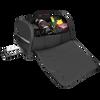 Spoke Gear Bag - View 3