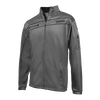 Vortex Golf Pullover - View 1